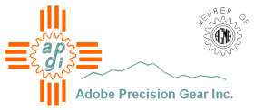 Worked with Adobe Precision Gear Inc, Rio Low Voltage, Albuquerque, NM