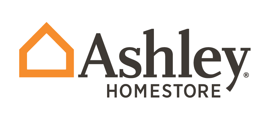 Worked with Ashley Homestore, Rio Low Voltage, Albuquerque, NM