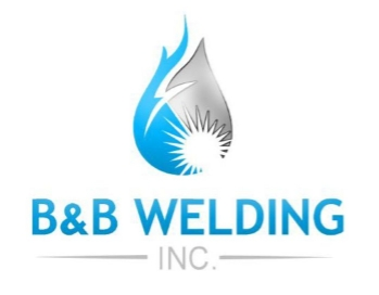 Worked with B & B Welding, Rio Low Voltage, Albuquerque, NM