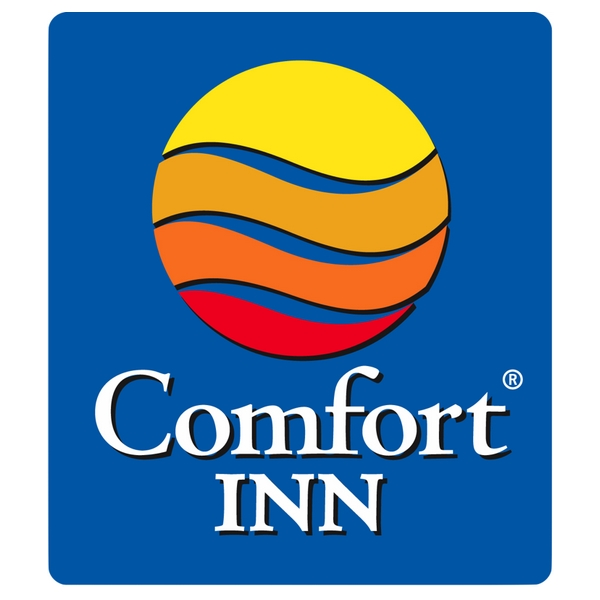 Worked with Comfort Inn, Rio Low Voltage, Albuquerque, NM